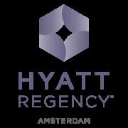 Hyatt Regency Amsterdam vacatures