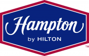 Hampton by Hilton Amsterdam Centre East