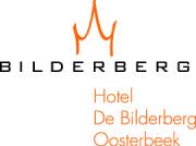 Hotel De Bilderberg logo