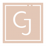 Casa Julia logo