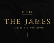 Hotel The James Rotterdam vacatures