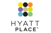 Hyatt Place Amsterdam Airport vacatures