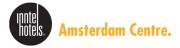 Inntel Hotels Amsterdam Centre Portier