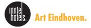 Inntel Hotels Art Eindhoven vacatures