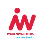 Ivoren Wachters vacatures