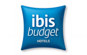 ibis budget Rotterdam The Hague Airport vacatures