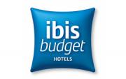 ibis budget Amsterdam Airport vacatures