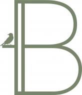 Buitenplaats de Bergse Bossen logo