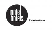 Inntel Hotels Rotterdam Centre vacatures
