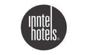 Inntel Hotels Utrecht Centre vacatures