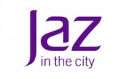 Jaz in the city vacatures