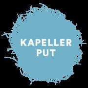 Kapellerput logo