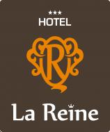 Hotel La Reine vacatures