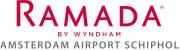 Ramada Amsterdam Airport Schiphol vacatures