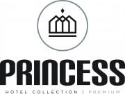 Princess Hotel Collection Hoofdkantoor