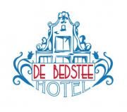 De Bedstee Hotel vacatures