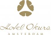 Hotel Okura Amsterdam vacatures
