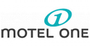 Motel One Amsterdam - Waterlooplein logo