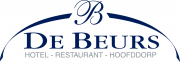 Hotel Restaurant de Beurs logo