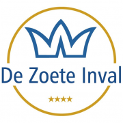 De Zoete Inval logo