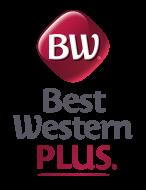 Best Western Plus Amstelveen logo