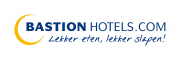 Bastion Hotels vacatures