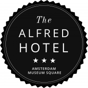 The Alfred Hotel vacatures