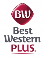 Best Western Plus Plaza Almere vacatures