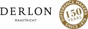 Derlon Hotel Maastricht vacatures