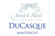 Amrâth Hotel DuCasque vacatures