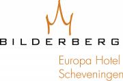 Bilderberg Europa Hotel logo