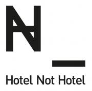 Hotel Not Hotel Rotterdam vacatures