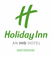 Holiday Inn Amsterdam vacatures