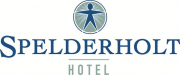 Hotel Parc Spelderholt