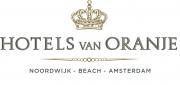 Hotels van Oranje vacatures