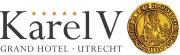 Grand Hotel Karel V Utrecht vacatures