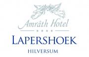 Amrâth Hotel Lapershoek logo