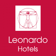 Leonardo Boutique Museumhotel Amsterdam City Centre logo