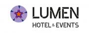 Hotel Lumen - Zwolle logo