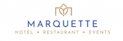 Hotel & Chateau Marquette vacatures