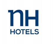 NH Zoetermeer logo