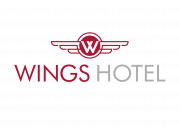 Wings Hotel vacatures
