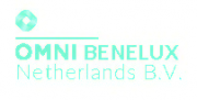 Omni - HIEX Rotterdam Weena logo