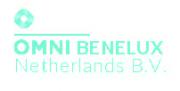 Omni - HI Arena Towers Amsterdam logo