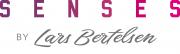 Senses restaurant by Lars Bertelsen logo