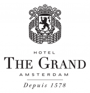 Sofitel Legend The Grand Amsterdam vacatures