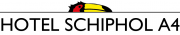 Hotel Schiphol A4 vacatures