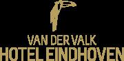 Van der Valk Hotel Eindhoven vacatures