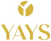 YAYS - Den Haag logo