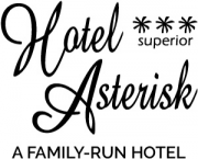 Hotel Asterisk vacatures